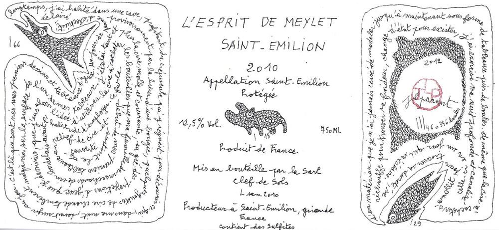 L'esprit-de-Meylet